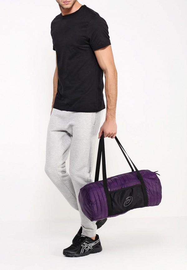 Спортивная сумка Asics (Асикс) 127693: изображение 1