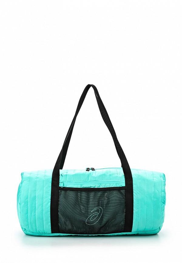Спортивная сумка Asics (Асикс) 127693: изображение 2