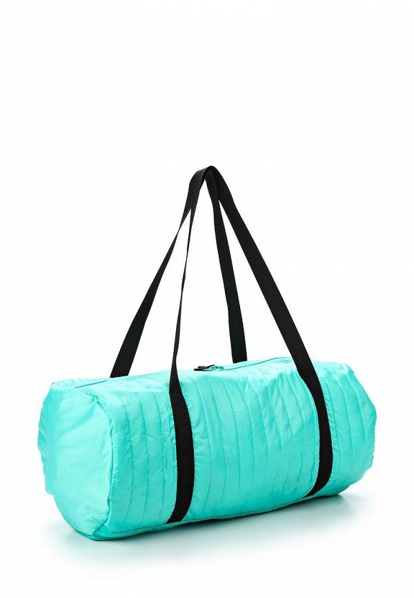 Спортивная сумка Asics (Асикс) 127693: изображение 3