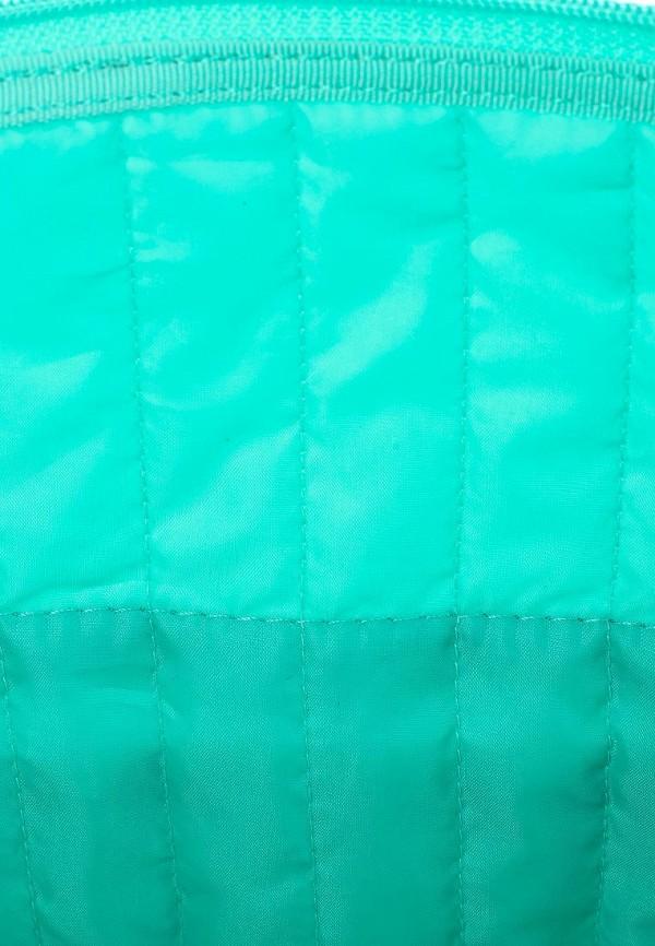 Спортивная сумка Asics (Асикс) 127693: изображение 4