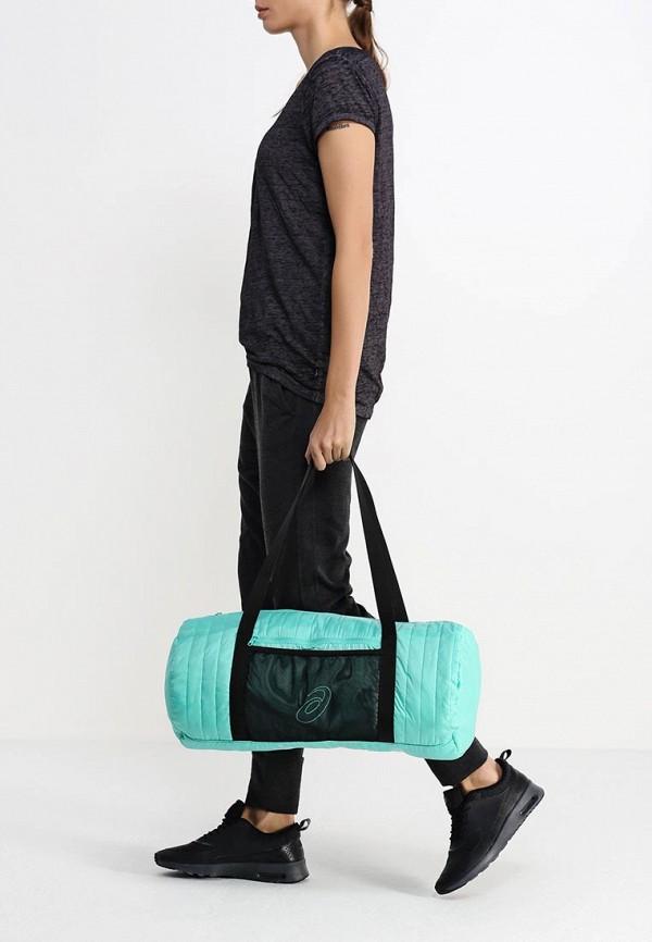 Спортивная сумка Asics (Асикс) 127693: изображение 5