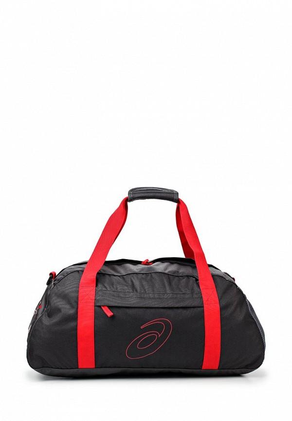 Спортивная сумка Asics (Асикс) 127692: изображение 2