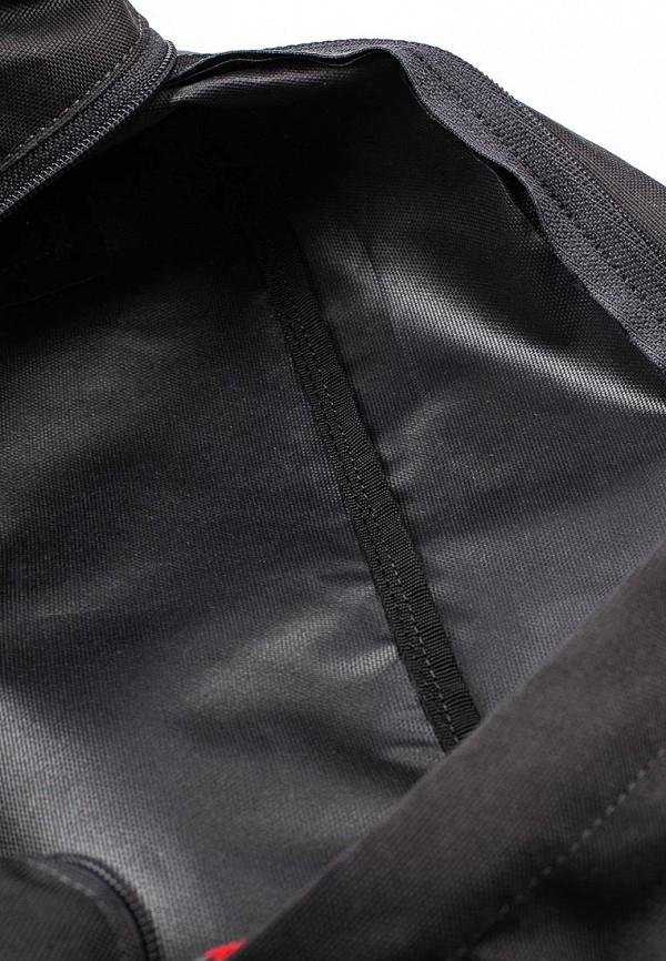 Спортивная сумка Asics (Асикс) 127692: изображение 4