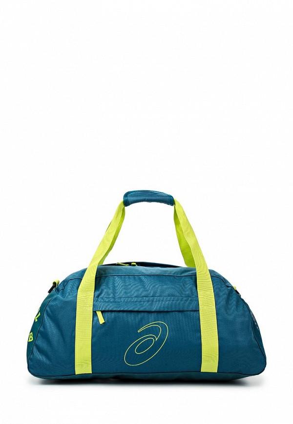 Большая сумка Asics (Асикс) 127692: изображение 1