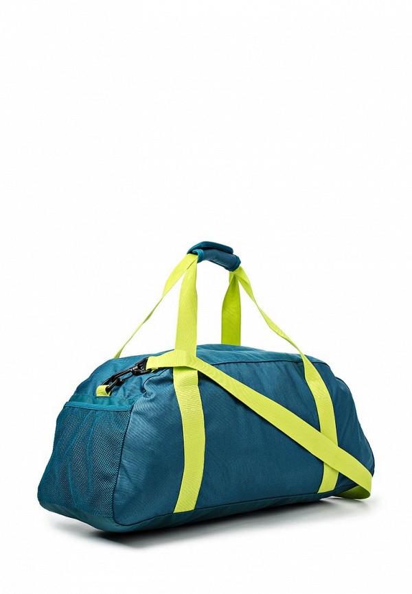 Большая сумка Asics (Асикс) 127692: изображение 2