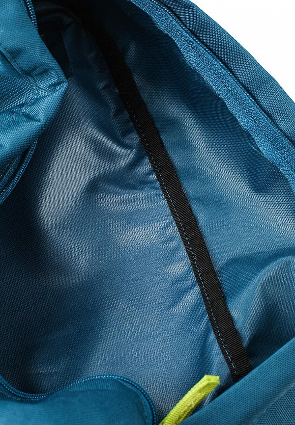 Большая сумка Asics (Асикс) 127692: изображение 3