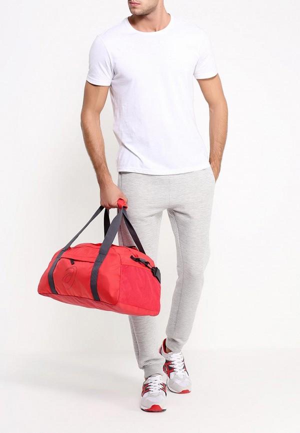 Спортивная сумка Asics (Асикс) 127692: изображение 1