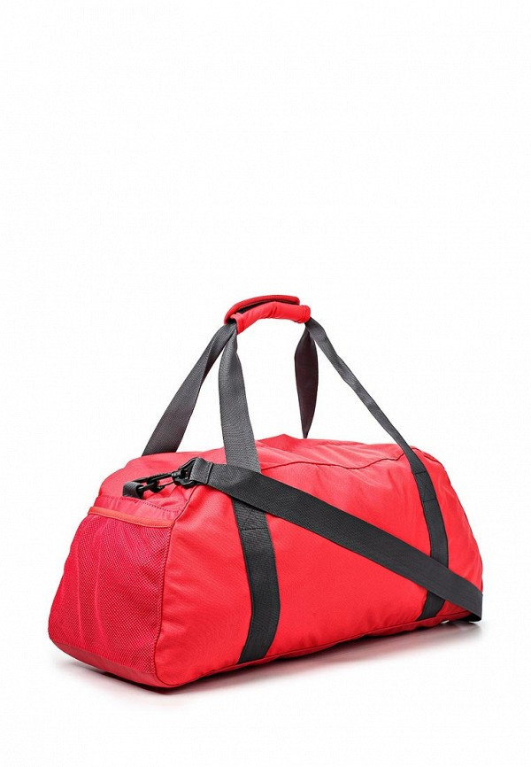 Спортивная сумка Asics (Асикс) 127692: изображение 3