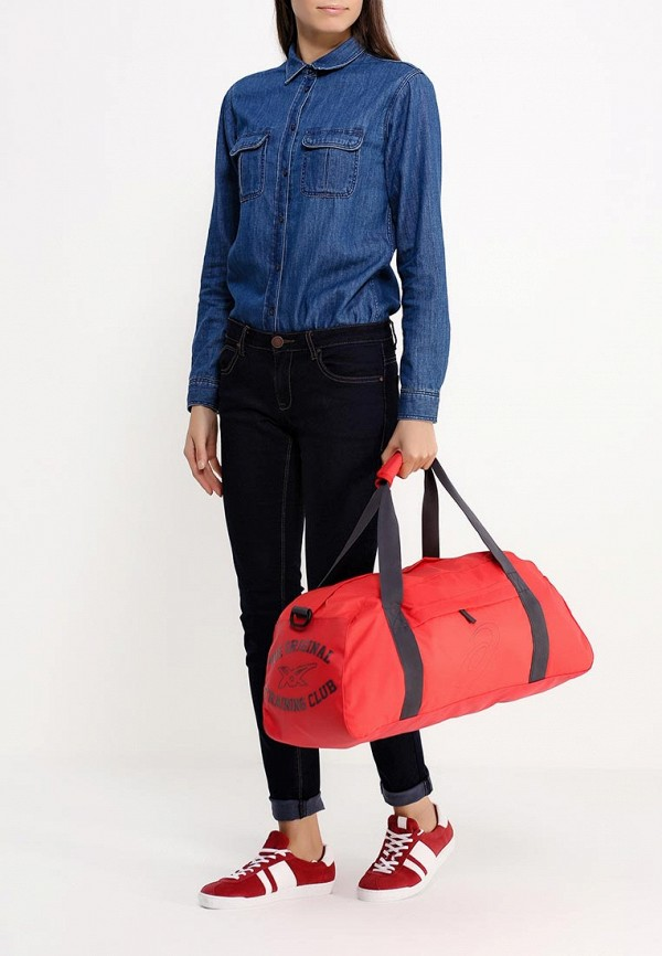 Спортивная сумка Asics (Асикс) 127692: изображение 5