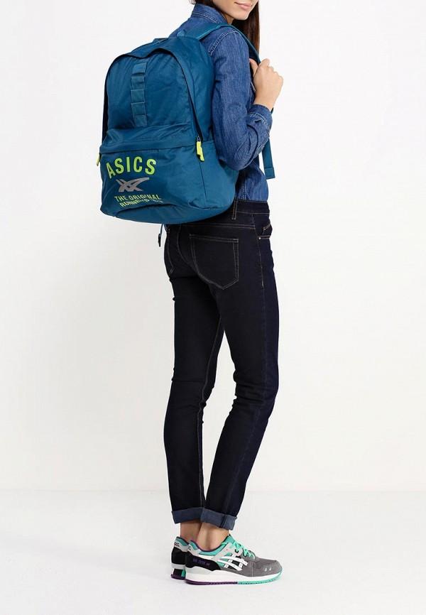 Спортивный рюкзак Asics (Асикс) 123001: изображение 5