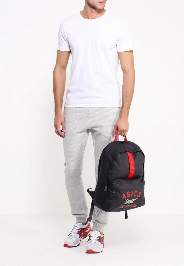 Спортивный рюкзак Asics (Асикс) 123001: изображение 1