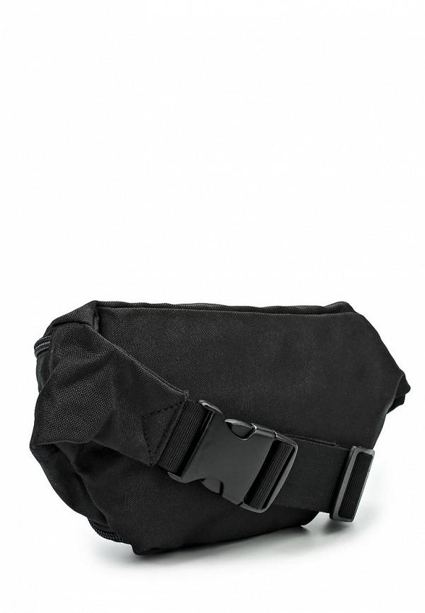Поясная сумка Asics (Асикс) T513Z0: изображение 2