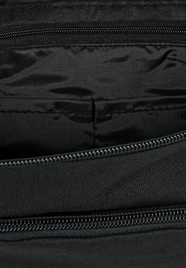 Поясная сумка Asics (Асикс) T513Z0: изображение 3