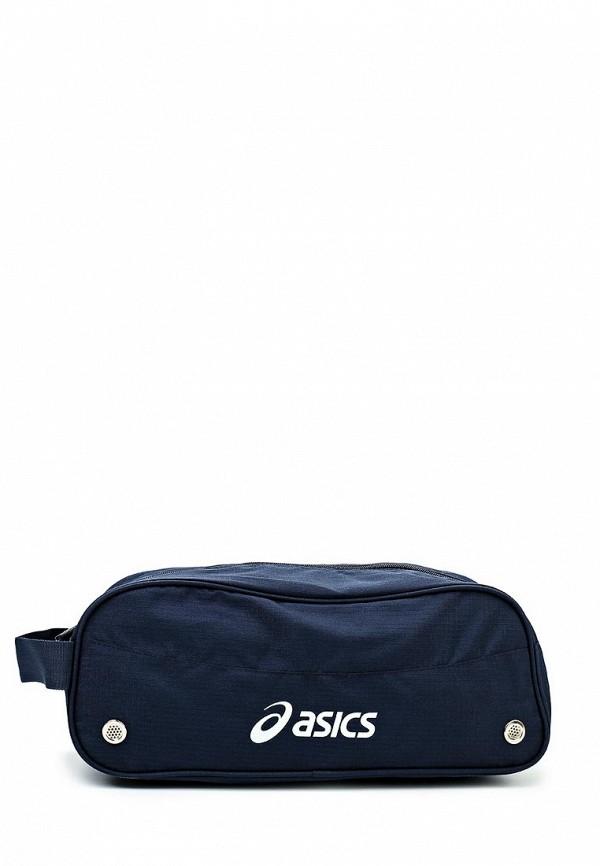 Спортивная сумка Asics (Асикс) T517Z0: изображение 1