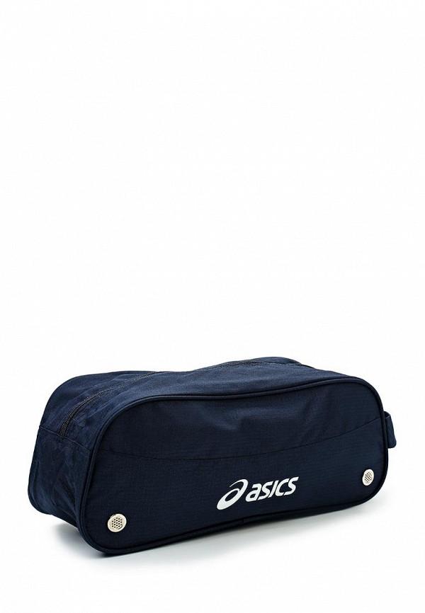 Спортивная сумка Asics (Асикс) T517Z0: изображение 2