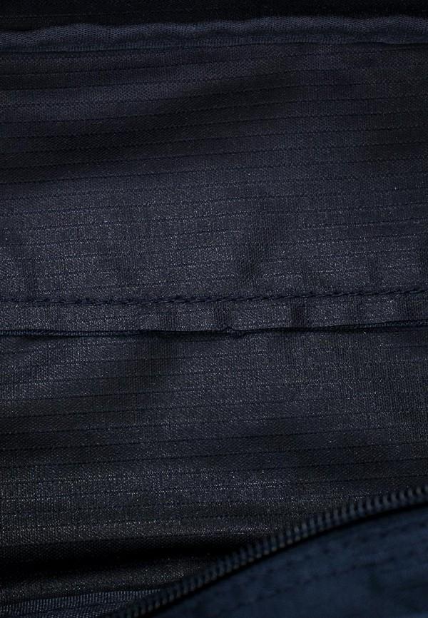 Спортивная сумка Asics (Асикс) T517Z0: изображение 3