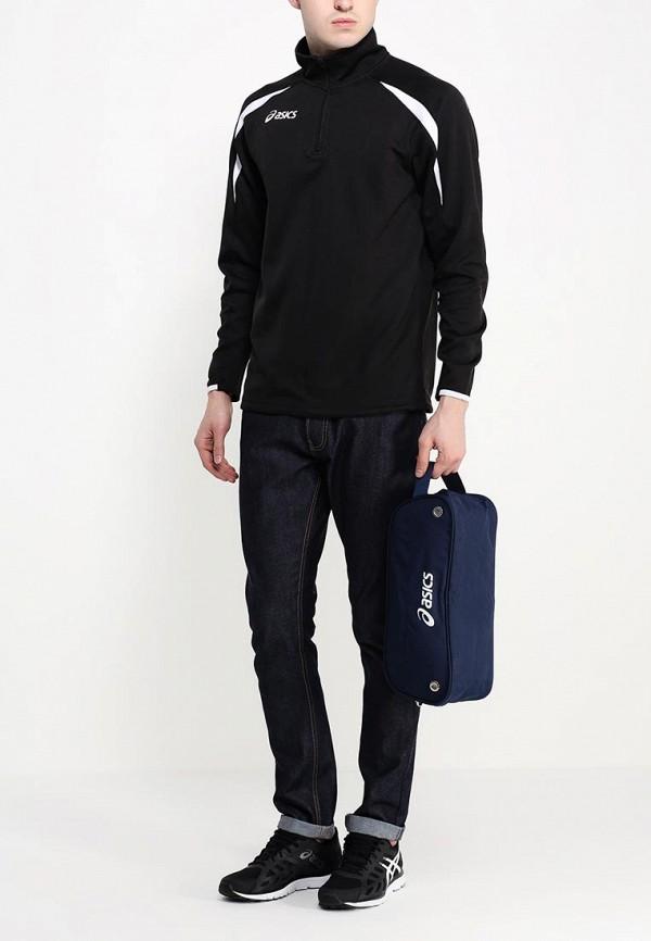 Спортивная сумка Asics (Асикс) T517Z0: изображение 4