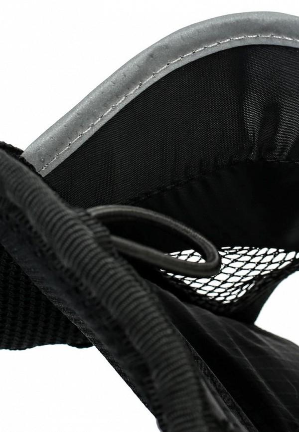 Поясная сумка Asics (Асикс) T571Z0: изображение 3