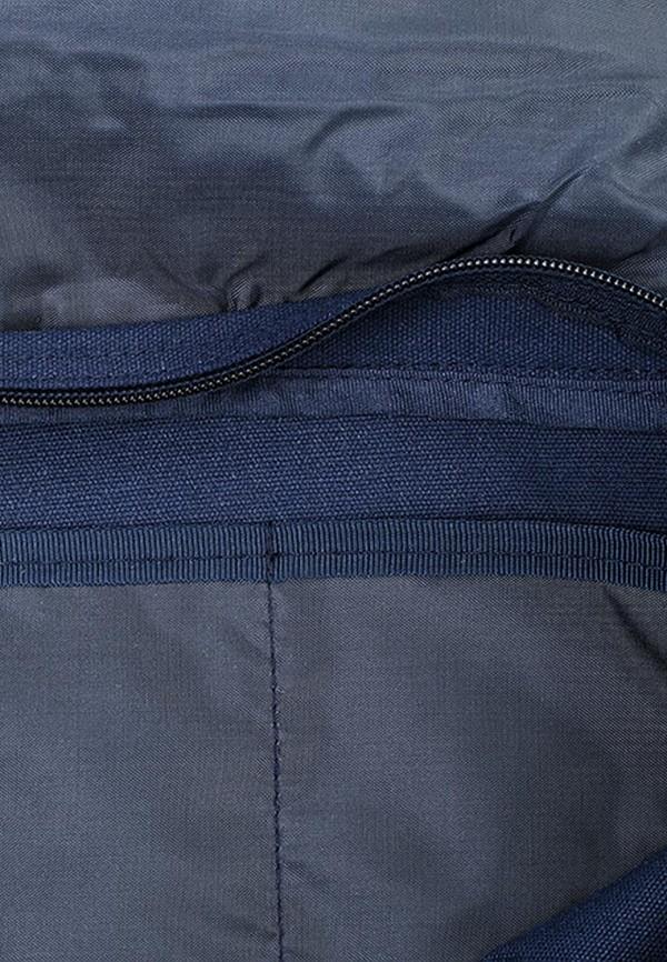 Текстильная сумка Asics (Асикс) T514Z0: изображение 3