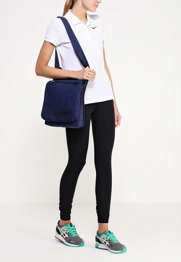 Текстильная сумка Asics (Асикс) T514Z0: изображение 4