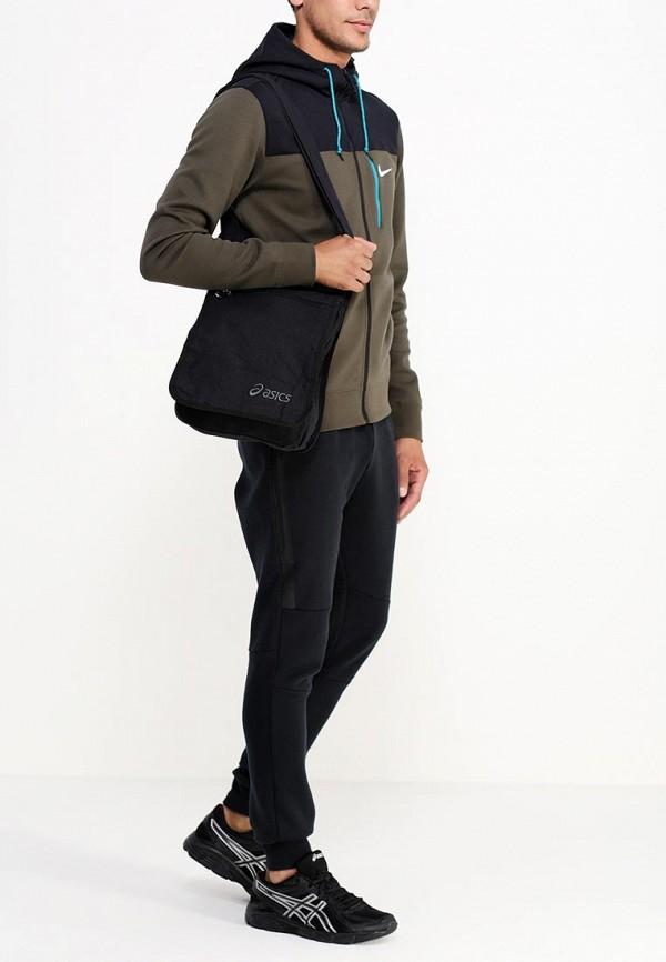 Текстильная сумка Asics (Асикс) T514Z0: изображение 1