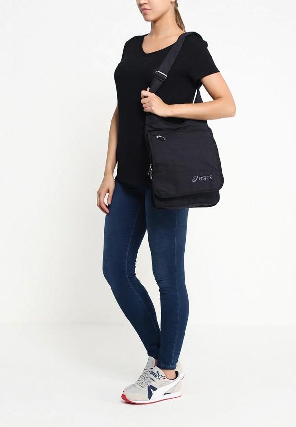 Текстильная сумка Asics (Асикс) T514Z0: изображение 5