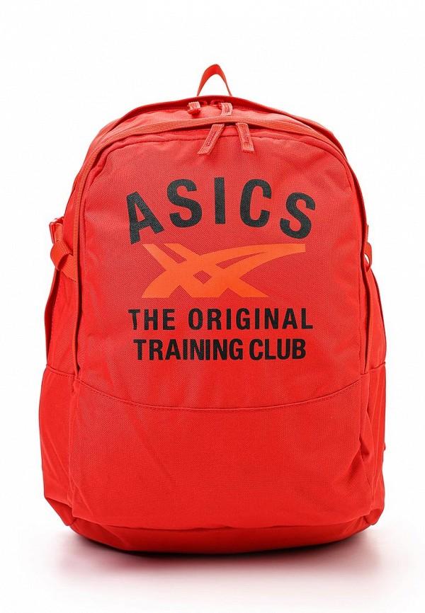 Туристический рюкзак Asics (Асикс) 109773: изображение 1