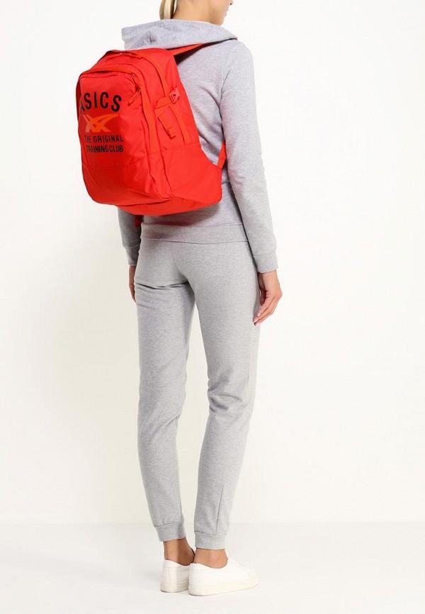 Туристический рюкзак Asics (Асикс) 109773: изображение 4
