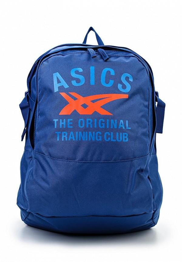Туристический рюкзак Asics (Асикс) 109773: изображение 6