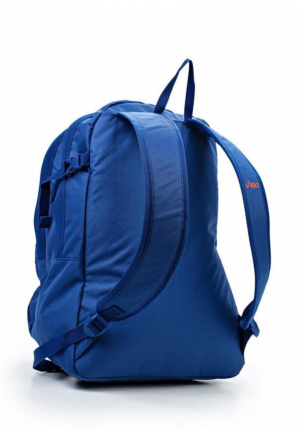 Туристический рюкзак Asics (Асикс) 109773: изображение 7