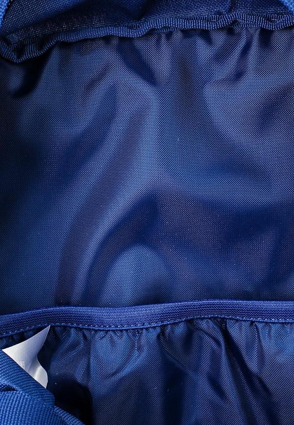 Туристический рюкзак Asics (Асикс) 109773: изображение 8
