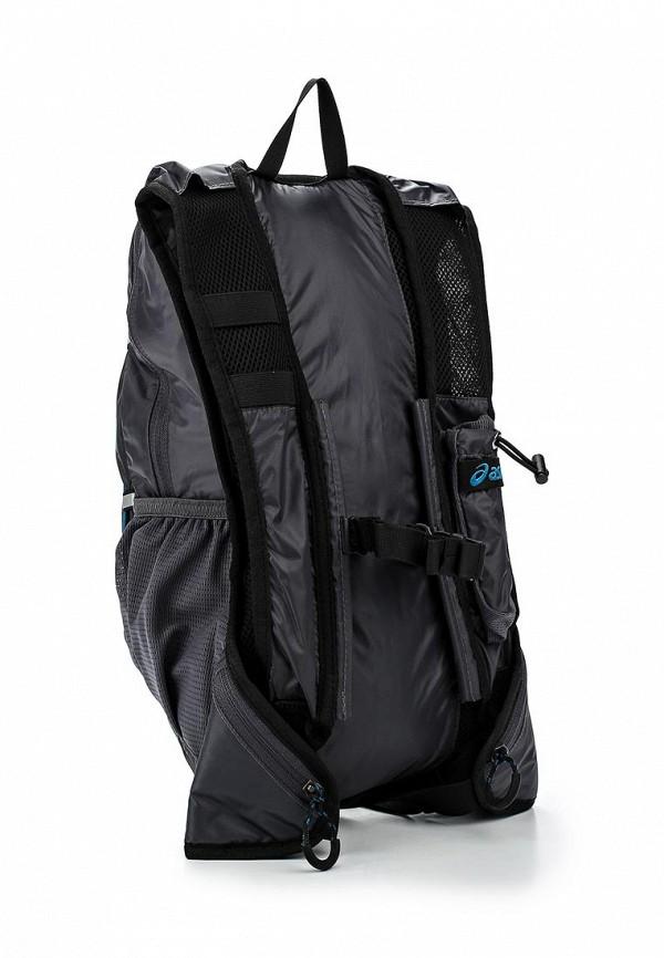 Спортивный рюкзак Asics (Асикс) 122999: изображение 3