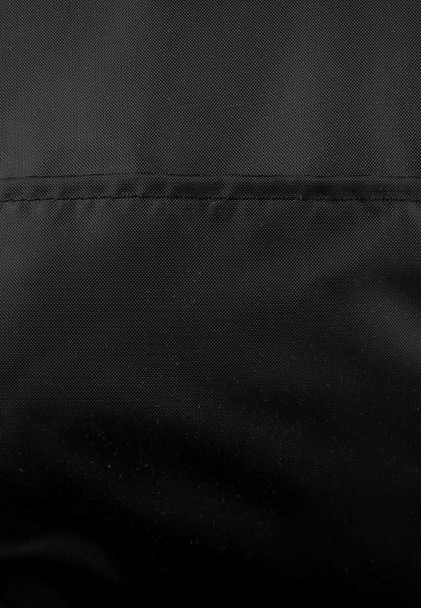 Спортивный рюкзак Asics (Асикс) 122999: изображение 4