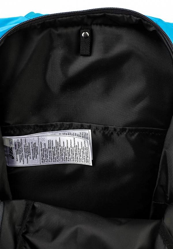 Спортивный рюкзак Asics (Асикс) 131847: изображение 4