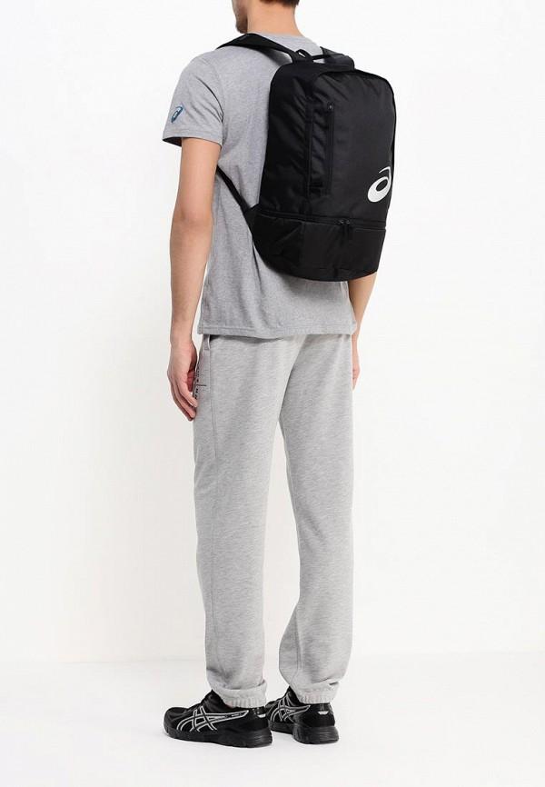 Спортивный рюкзак Asics (Асикс) 132077: изображение 1