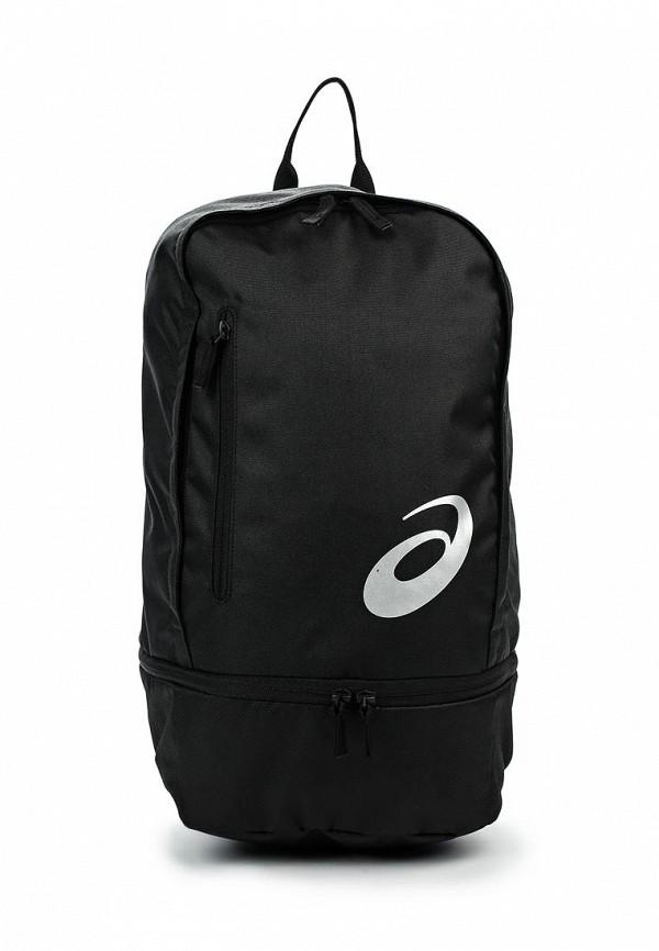 Спортивный рюкзак Asics (Асикс) 132077: изображение 2