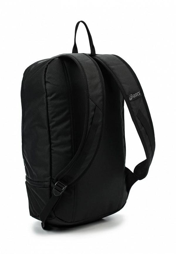 Спортивный рюкзак Asics (Асикс) 132077: изображение 3