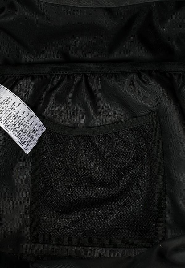 Спортивный рюкзак Asics (Асикс) 132077: изображение 4