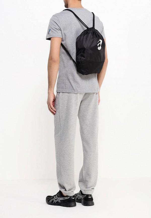Спортивная сумка Asics (Асикс) 133224: изображение 1