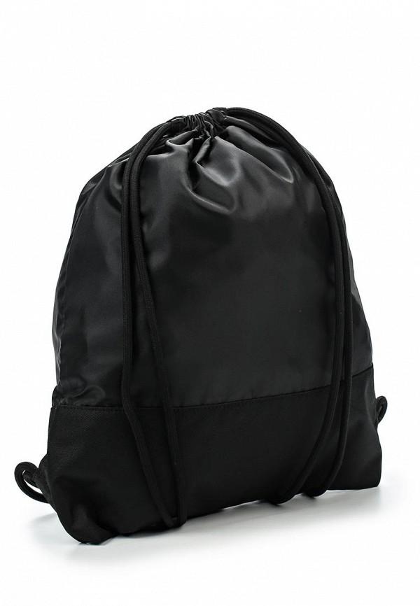 Спортивная сумка Asics (Асикс) 133224: изображение 3