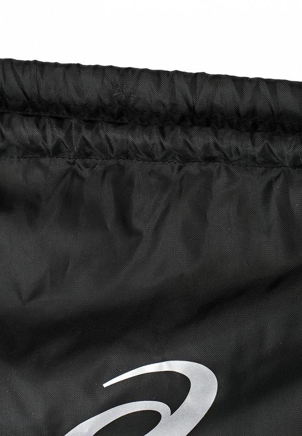 Спортивная сумка Asics (Асикс) 133224: изображение 4
