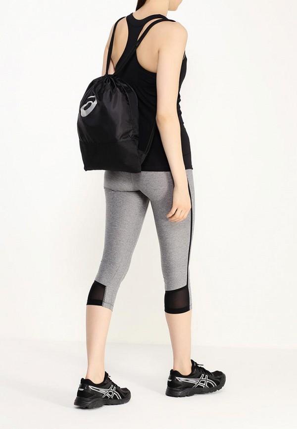 Спортивная сумка Asics (Асикс) 133224: изображение 5