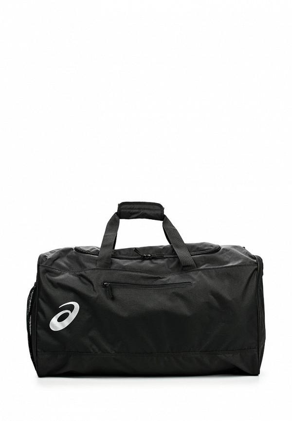 Текстильная сумка Asics (Асикс) 133235: изображение 1