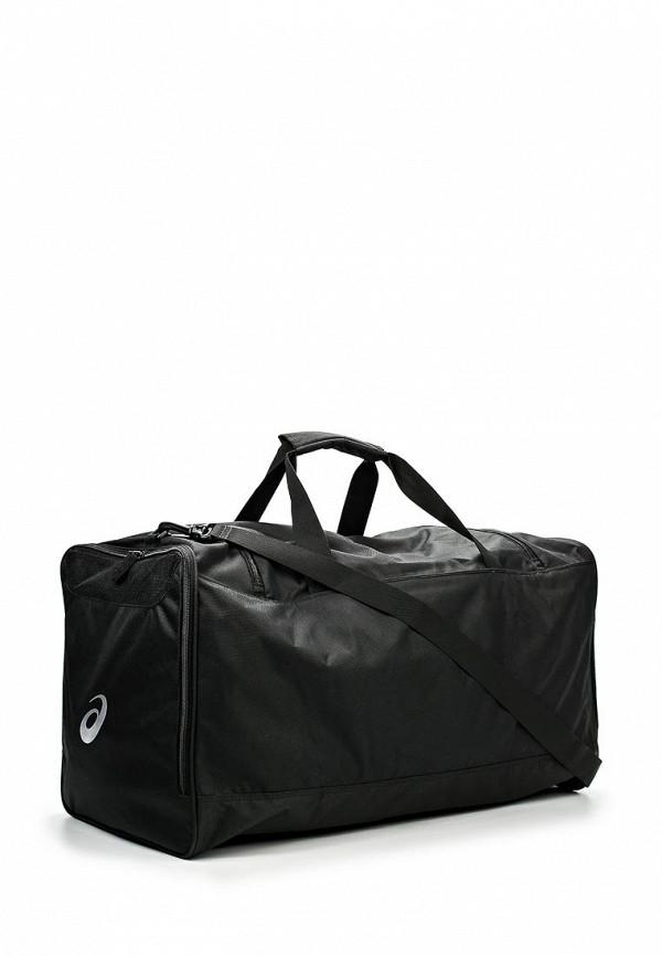 Текстильная сумка Asics (Асикс) 133235: изображение 2