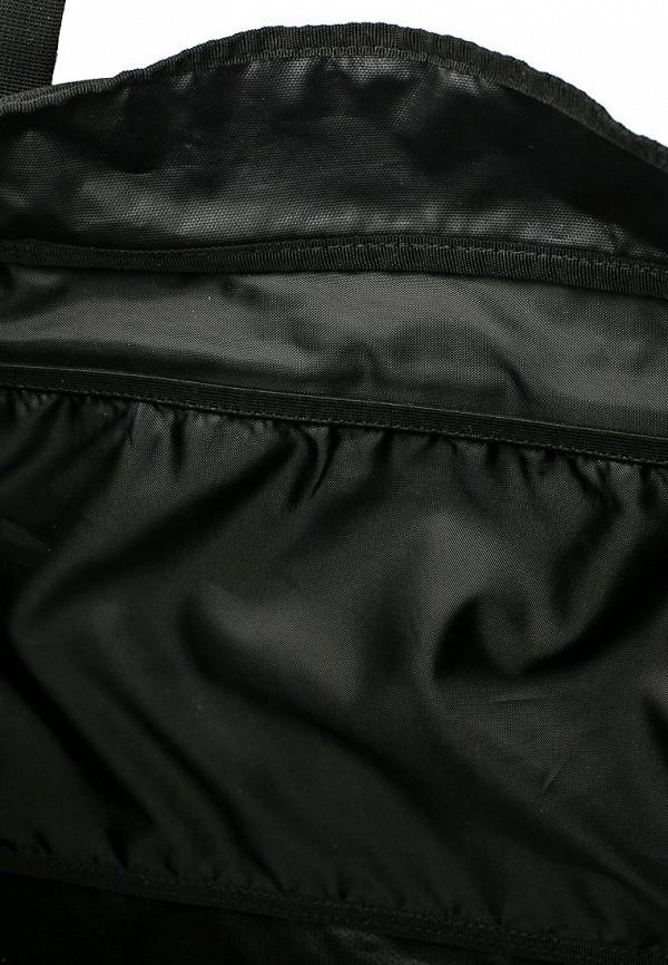 Текстильная сумка Asics (Асикс) 133235: изображение 3