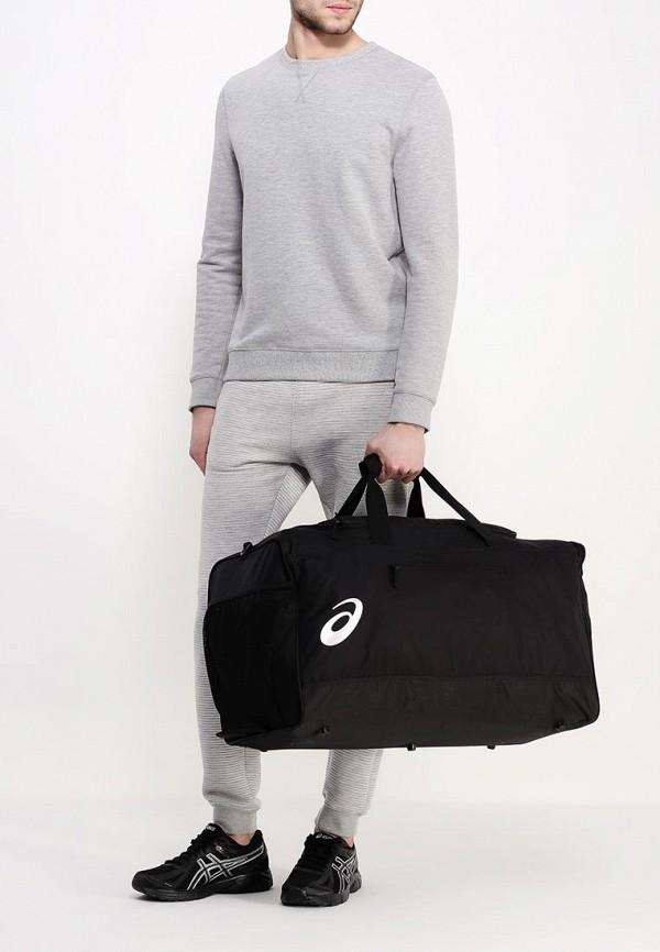 Текстильная сумка Asics (Асикс) 133235: изображение 4