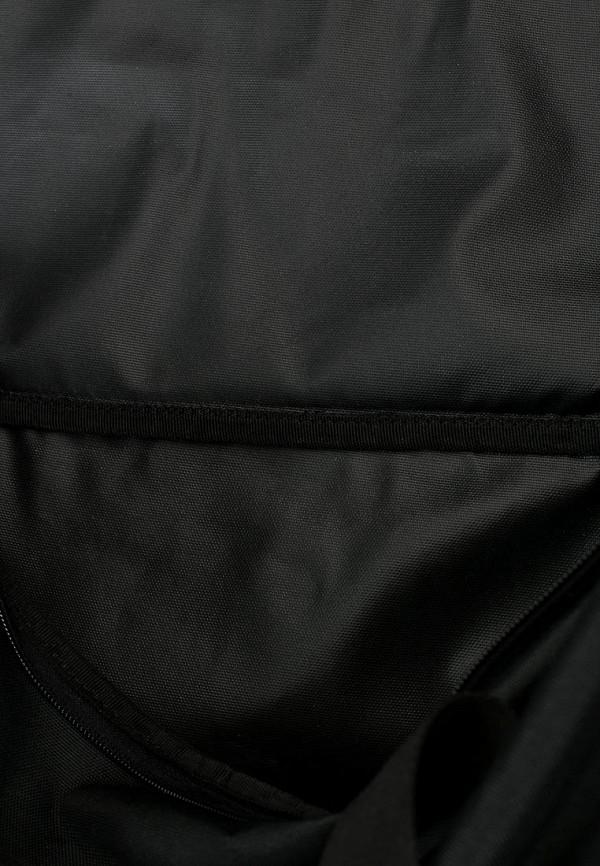 Спортивная сумка Asics (Асикс) 132076: изображение 4