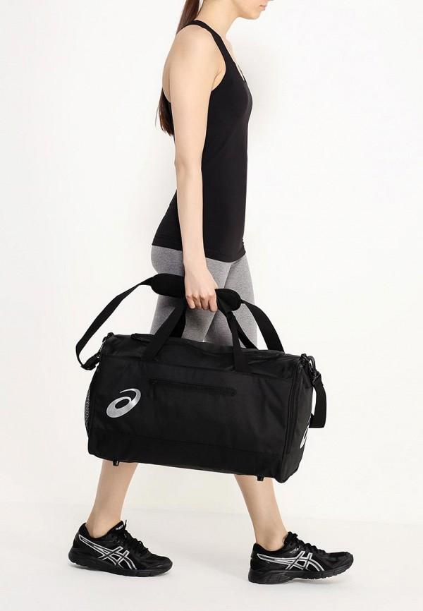 Спортивная сумка Asics (Асикс) 132076: изображение 5