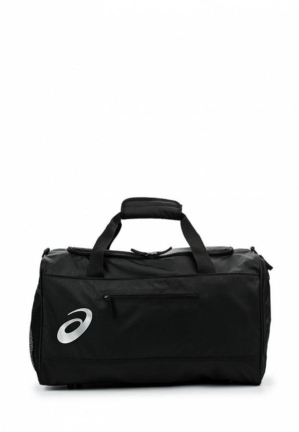 Спортивная сумка Asics (Асикс) 132076: изображение 7