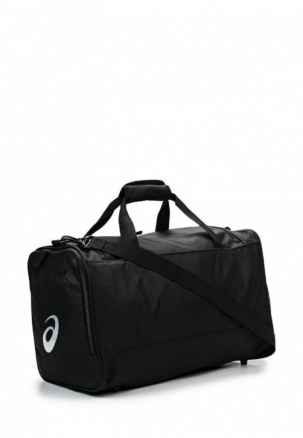 Спортивная сумка Asics (Асикс) 132076: изображение 8